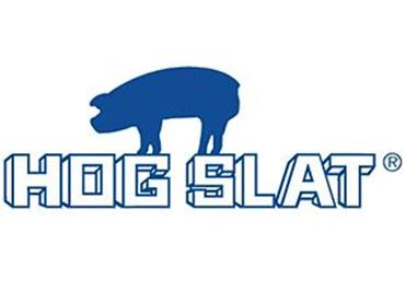 分类图片 Hog Slat