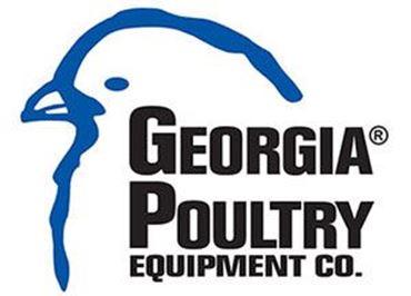 分类图片 Georgia Poultry
